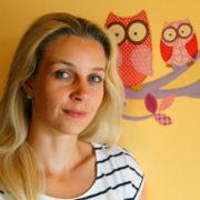 Izabela Włodarczyk
